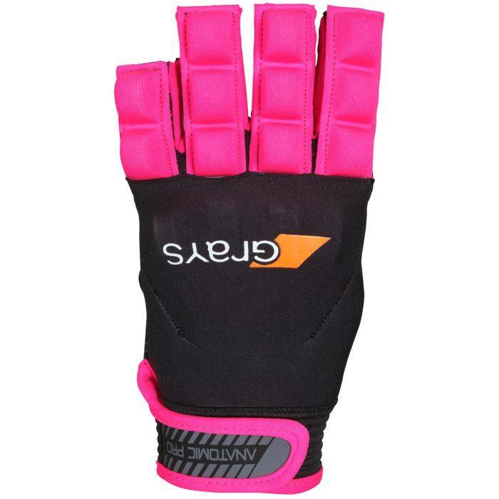 Gray's Hockey Anatomic Pro Right Hand Gloves