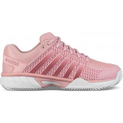 Tennis Footwear Ladies