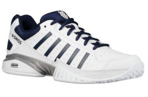Tennis Footwear Mens