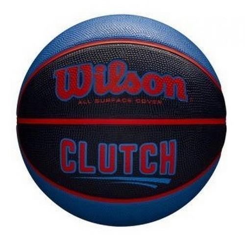 WTB14197X WILSON CLUTCH BASKETBALL
