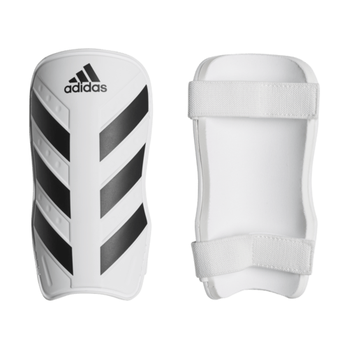 adidas Everlite Shin Guards Colgans