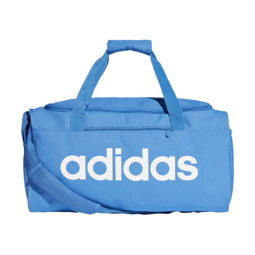 adidas Linear Core Duffel Bag Small