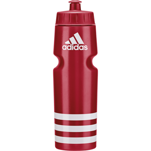 adidas Performance Water Bottle 750ml