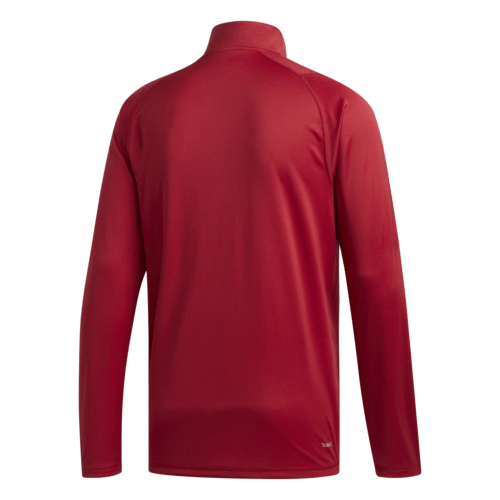 adidas FreeLift Sport 1/4 Zip Top