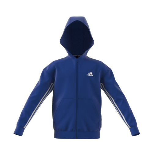 adidas Must Haves 3-Stripes Track Jacket