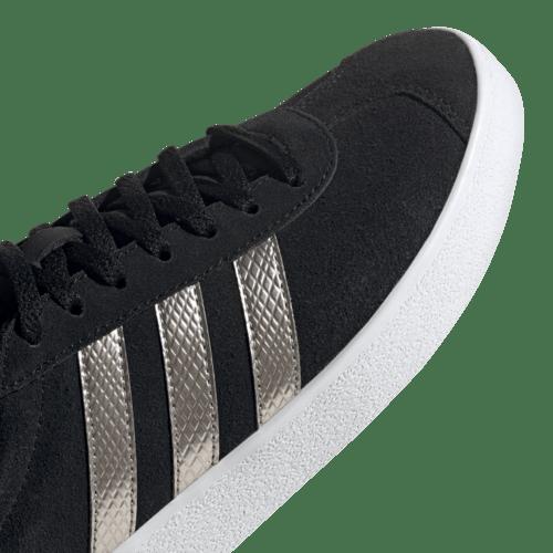 adidas VL Court Shoes