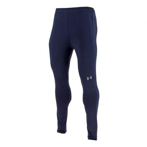 Under Armour Challenger II Training Pant - Navy