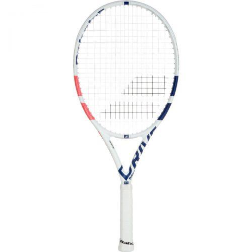 Babolat Pure Drive 25 Racket