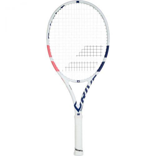 Babolat Junior Girls' Pure Drive 26' Racket