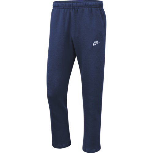 Nike Club Fleece Pants Mens