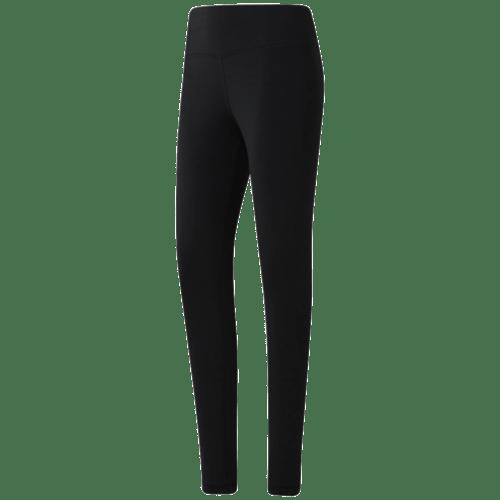 Reebok Training Essentials Cotton Legging
