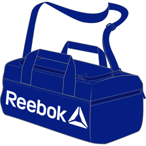 Reebok Active Core Medium Grip Bag