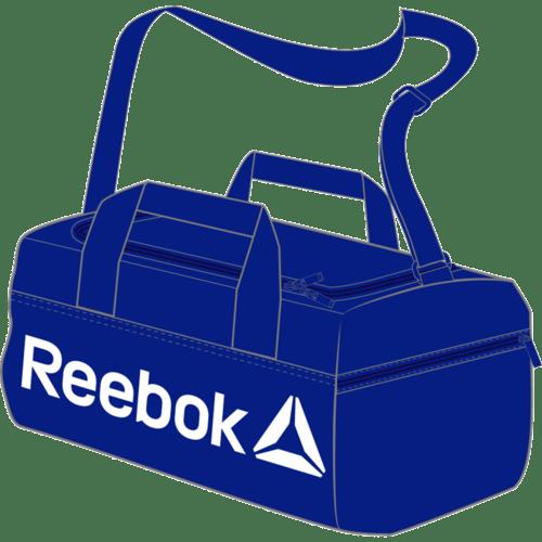 Reebok Active Core Medium Grip Bag