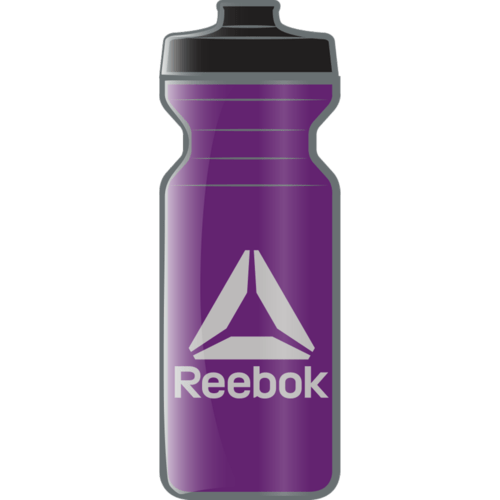 Reebok Foundation Bottle 500 ml
