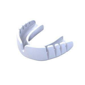 Safeguard Snap-Fit Mouthguard