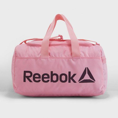 Reebok Active Core Small Grip - Pink
