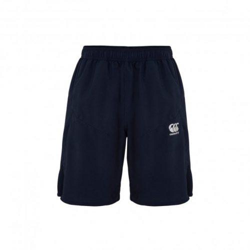 Canterbury Vapodri Woven Gym Shorts