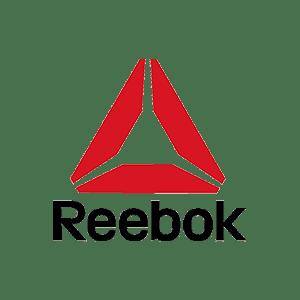 Reebok Ladies