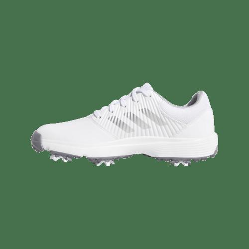 adidas Golf CP Traxion Shoes Junior Colgans