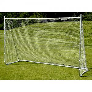 Football Goals & Rebounders