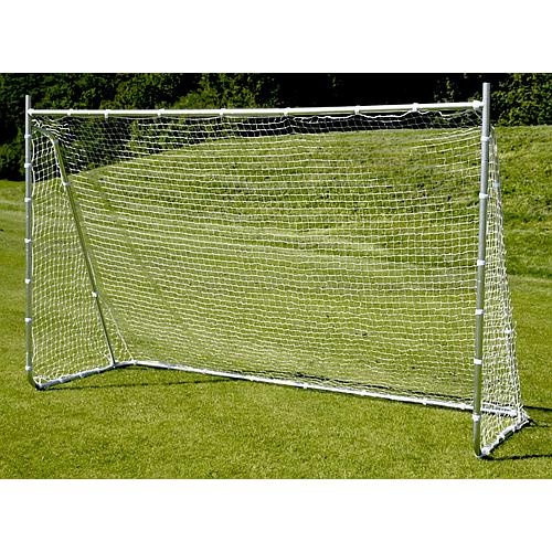 Precision Multi Sport Steel Goal Colgans