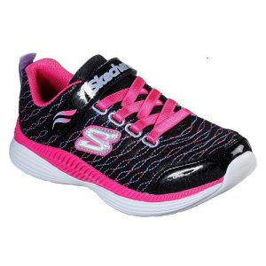 Skechers Move N' Groove - Sparkle Spirit