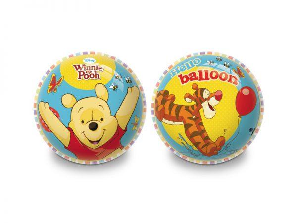 Mondo 5.5 Winnie The Pooh Play Ball
