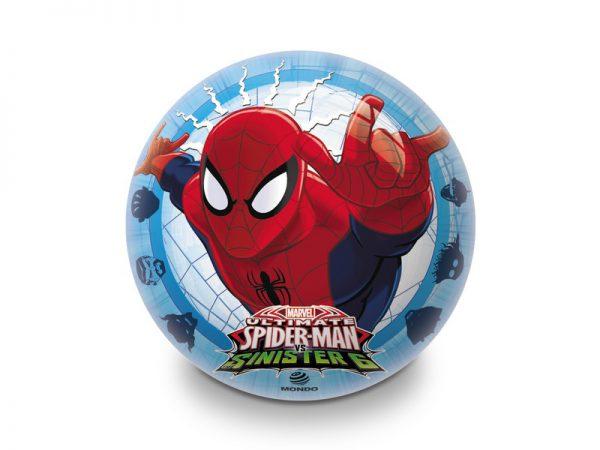 Mondo 9 Ultimate Spiderman Ball