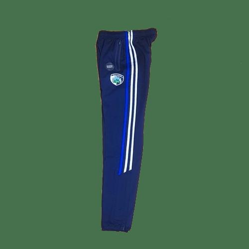 O'Neills Nevis Skinny Pant 3S Laois 19/20