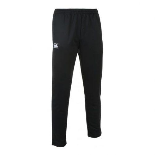 Canterbury Stretch Tapered Polyknit Pant