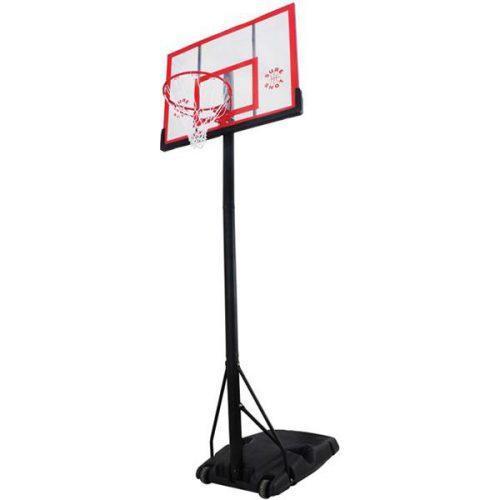 Basketball & Netball Stands
