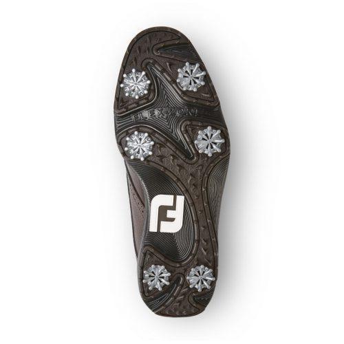 FootJoy Hydrolite 2.0 Mens Golf Shoes Colgans