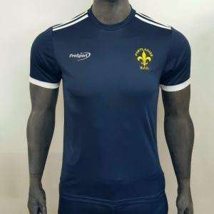 ProSport Portlaoise Rugby T-Shirt