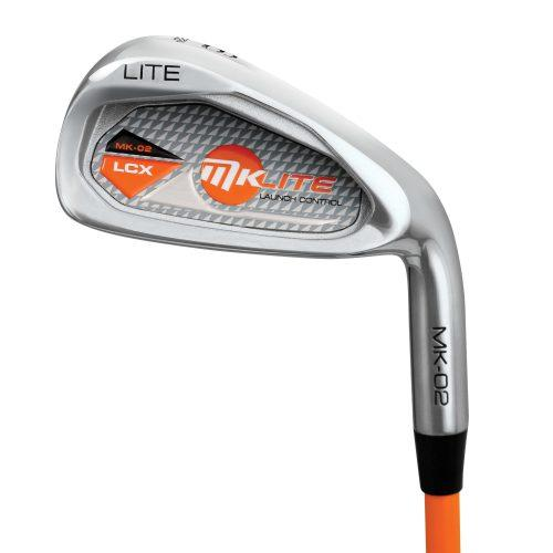 MKids Irons 49 Inches Right Hand