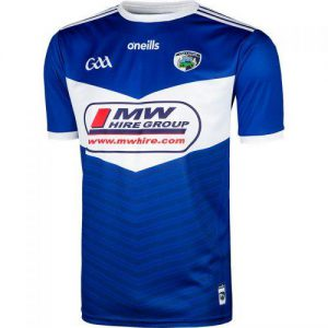 O'Neills Laois Jersey 2020 - Player Fit