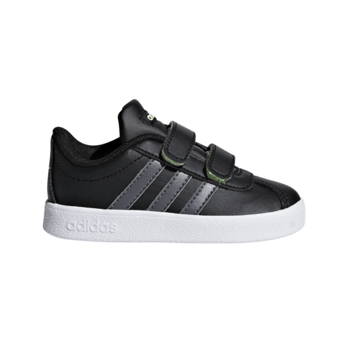 adidas VL Court 2.0 Shoes Colgans