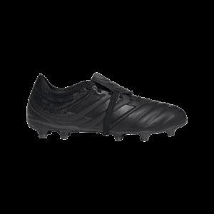 Copa Gloro 20.2 Firm Ground Boots Colgans