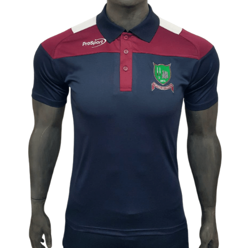 ProSport Portarlington Rugby Polo