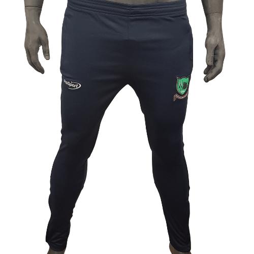 ProSport Portarlington Rugby Skinny Pants