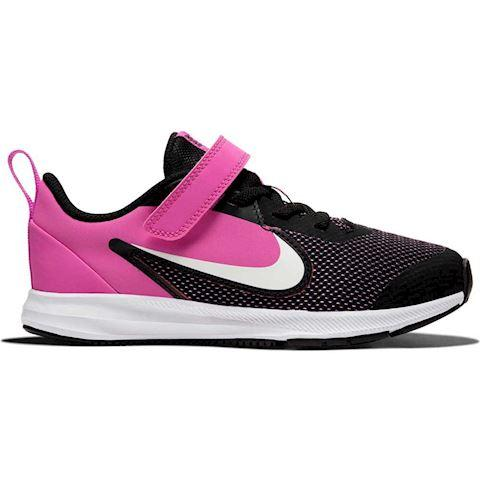 Nike Downshifter 9 Little Kids Shoe