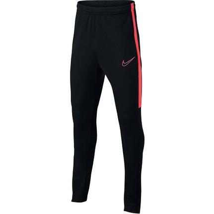 Nike Dri-Fit Academy Mens Pants