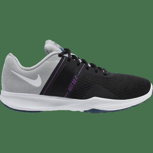 Nike City Trainer 2 Ladies Training