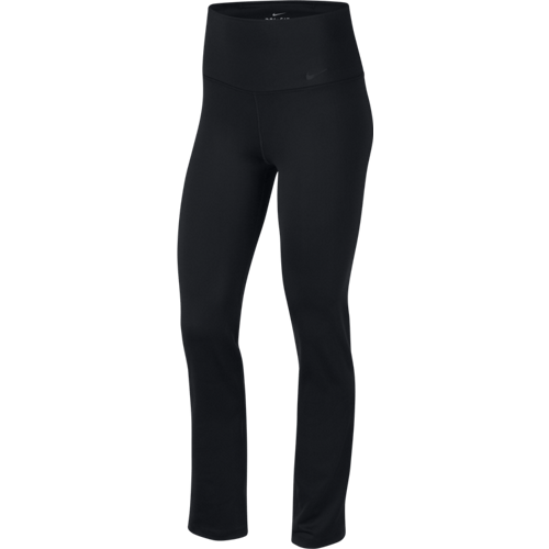Nike Power Ladies Yoga Training Pants