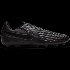 Nike Tiempo Legend 8 Club Multi-Ground Boot
