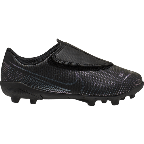 Nike Junior Mercurial Vapor 13 Club Multi-Ground Boots