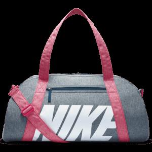 Nike Ladies Gym Club Training Duffel Bag