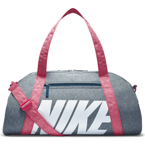 Nike Ladies Gym Club Training Duffel Bag