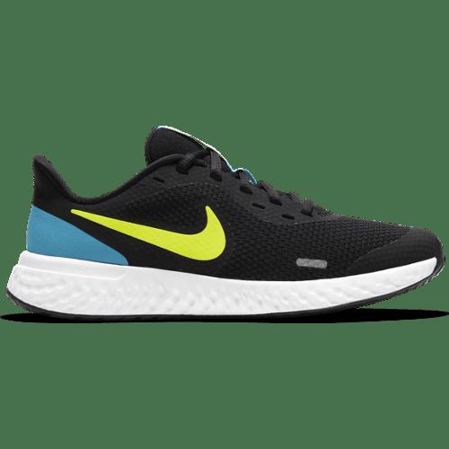 Nike Revolution 5 Kids Runner