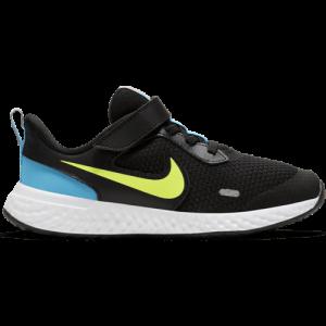 Nike Revolution 5 Little Kids Shoe