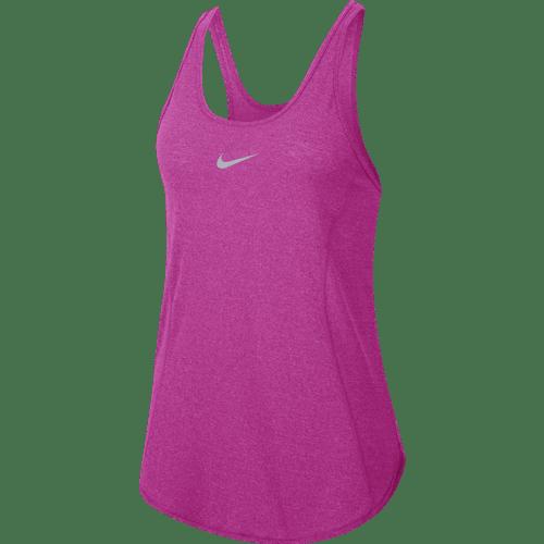 Nike 10k Ladies Running Tank Top